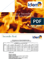003_Acero_e_Incendios.pdf