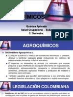 AGROQUÍMICOS (1)