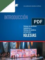 AL1542C-SP_2012_Intro_to_HOW_8.28