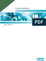 ASLGX7-11 2008.pdf