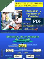 Módulo II Mercado3 (2)