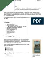 Drill Bit Size.pdf