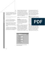 adbe2.pdf