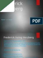 herzberg-120201205151-phpapp02