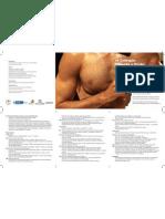 Folder-Colóquio FIF