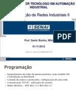 Redes_RoteamentoIP_Aula2.pdf