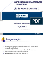 Redes_Introducao_Aula1.pdf