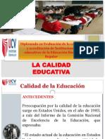 Modulo I Sesion 03 Calidad_Educativa[1]