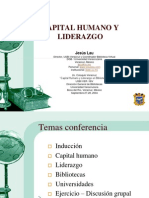 128_pon Usbi Ver 04 - Capital Humano