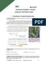 APOSTILA_QUI_INORGÂNICA_Parte2_1