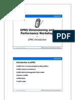 01 GPRS Introduction