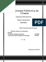 Reporte Profibus Equipo1 9b