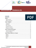 Manual Mod3CI