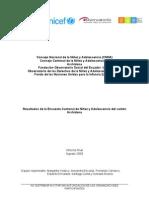 linea base Archidona.pdf