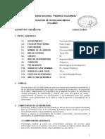 AJ0019 - EPIDEMIOLOGIA