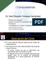 Presentaci%F3n_Curso