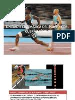 FU5.1.pdf