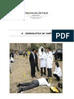 5.Criminalistica.de.Campo.2012