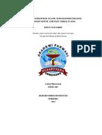 Bahan PDF KTI Baru