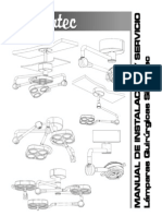 Manual Tecnico Lampara[1]