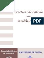 WxMPcc