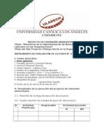 ETAPA III - EJECUCION PRACTICAS LABORALES.doc