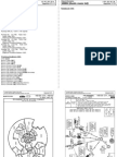 MMMX.pdf