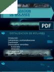 Distalización de Molares