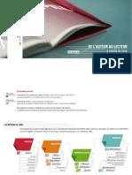 Fiches Editeur 09
