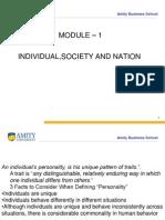 5a106BS-IV Module1 (2)