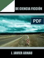 Metodologia De La Programacion Osvaldo Cairo Download