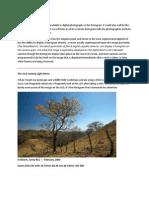 Understanding Histograms.pdf
