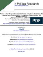 American Politics Research 2012 Wilkinson 1532673X12464546 (1)