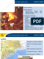Larsen & Toubro Limited-Kansbahal-Foundry.pdf