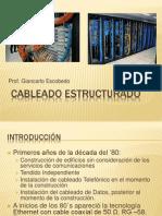 CABLEADO ESTRUCTURADO.pptx