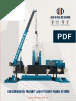 JIP Company Brochure812201060306PM1