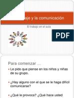 Lenguaje y Comunicacion2