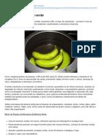 Artigo - Biomassa de Banana Verde(02 Pgs)_OK