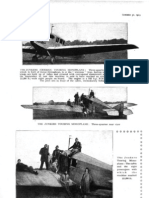 1919-1930_FLIGHT_Junkers_F13
