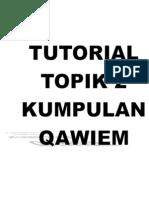 kumplan Qawiem topik_2