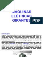 3.0 M_quinas El_tricas Girantes