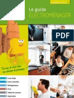 Axtem Guide Gem 2013