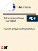COPYR.PDF