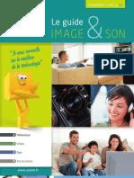 2013 Axtem Guide Brun Web