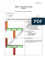 ANEXO - Forjados.pdf