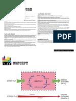 pLAY Presentation