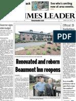 Times Leader 07-01-2013