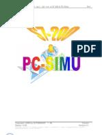 S7 200 PC Simu v2