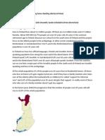 Quality of life among home-dwelling elderly.pdf