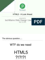 05-18-09-HTML5-Landry